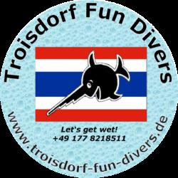Troisdorf Fun Divers